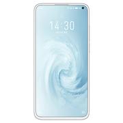 魅族 175G手机将于5月8号发布敬请期待!