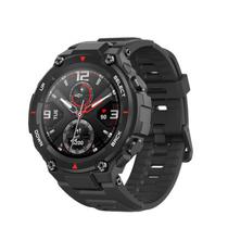 华米 T-Rex户外运动智能手表产品图片主图