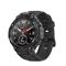 华米 T-Rex户外运动智能手表产品图片1
