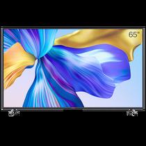 荣耀 智慧屏X1 65英寸产品图片主图