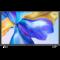 荣耀 智慧屏X1 65英寸产品图片1