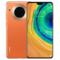 华为 Mate305G麒麟9904000万超感光徕卡影像双超级快充8GB+128GB丹霞橙5G全网通游戏手机产品图片2