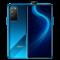 荣耀 X10 8GB+128GB产品图片1