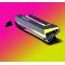 鑫谷 追光者M1 M.2散热马甲产品图片1