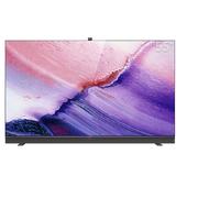创维 55G71  55英寸4K全民AI娱乐电视