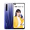 realme X50m 5G ( 星空蓝 6GB+128GB )产品图片1
