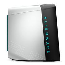 外星人 ALWS-R6969KW产品图片主图