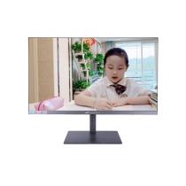 七彩虹 onebot L24A1 教育一体机i3 9100产品图片主图