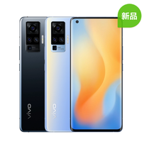 vivo X50 Pro 5G版 8GB+256GB 液氧产品图片主图