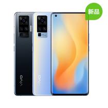 vivo X50 Pro 5G版8GB+128GB 液氧产品图片主图