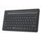 雷柏 XK100蓝牙键盘产品图片3