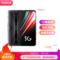 努比亚 红魔5G电竞游戏手机12GB+256GB骇客黑骁龙865144Hz屏幕刷新率内置风扇散热产品图片2
