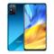 荣耀 X10 Max 6GB+128GB产品图片1