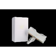 影驰 HOF EXTREME DDR4-4266 8G*2 内存