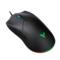 雷柏 V30幻彩RGB游戏鼠标产品图片1