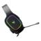 雷柏 VH700虚拟7.1声道RGB线控游戏耳机产品图片2