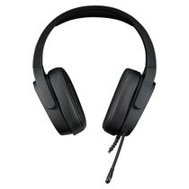 雷柏 VH700虚拟7.1声道RGB线控游戏耳机产品图片主图
