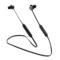 雷柏 S150颈挂式蓝牙耳机产品图片1