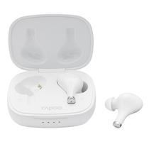 雷柏 i300蓝牙TWS耳机产品图片主图