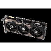 影驰 GeForce RTX 3090 大将