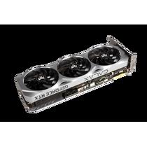 影驰 GeForce RTX 3090 金属大师产品图片主图