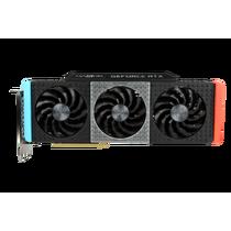 影驰 GeForce RTX 3080 GAMER OC产品图片主图