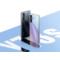 vivo Y73s 8GB+128GB产品图片3
