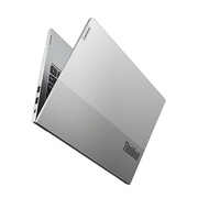 Think Book 全新ThinkBook 13s酷睿版英特尔Evo平台认证酷睿i7