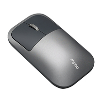 雷柏 M700多模式无线鼠标产品图片主图