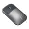 雷柏 M700多模式无线鼠标产品图片1