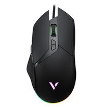 雷柏 VT30幻彩RGB游戏鼠标产品图片主图