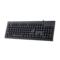 雷柏 K150有线键盘产品图片2