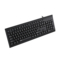 雷柏 K150有线键盘产品图片3