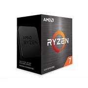 AMD 锐龙7 5800X 处理器