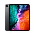 苹果 iPadPro12.9英寸平板电脑2020年新款256GWLAN版全面屏A12ZFaceIDMXAT2CHA深空灰色