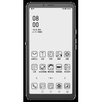 海信 阅读手机A7 CC版产品图片主图