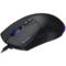 雷柏 V360模块化幻彩RGB游戏鼠标产品图片3
