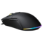 雷柏 V360模块化幻彩RGB游戏鼠标产品图片4