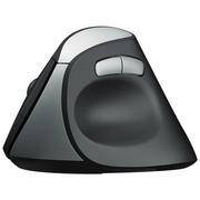 雷柏 MV20无线垂直鼠标