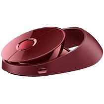 雷柏 ralemo Air 1彩妆版多模无线充电鼠标产品图片主图