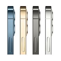 苹果 iPhone 12 Pro Max产品图片主图