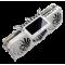 影驰 RTX 3090 HOF OC LAB产品图片4
