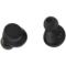 雷柏 i150蓝牙TWS耳机产品图片1