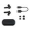 雷柏 VM700S蓝牙TWS背光游戏耳机产品图片3