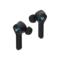 雷柏 VM700S蓝牙TWS背光游戏耳机产品图片4