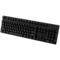 雷柏 V500PRO无线版游戏机械键盘产品图片2