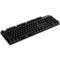 雷柏 V500PRO无线版游戏机械键盘产品图片3