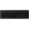 雷柏 V500PRO无线版游戏机械键盘产品图片4