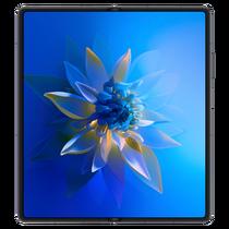 华为 Mate X2 5G 全网通 512GB产品图片主图