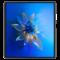 华为 Mate X2 5G 全网通 512GB产品图片1